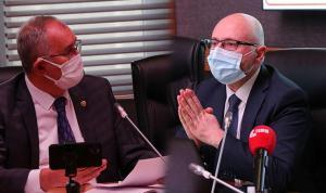 BOTAŞ Genel Müdürü: Avrupa'da en ucuz doğalgaz Türkiye'de
