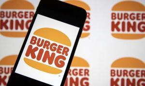 Burger King, tepki çeken 8 Mart paylaşımının ardından özür diledi