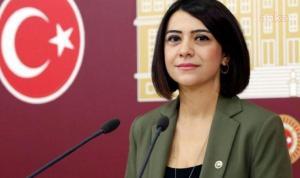 CHP'li Taşcıer: 'Destek vermeye hazırız'