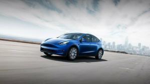 Çin hükümeti casusluk kaygıları nedeniyle devlet çalışanlarının Tesla kullanmasını yasakladı