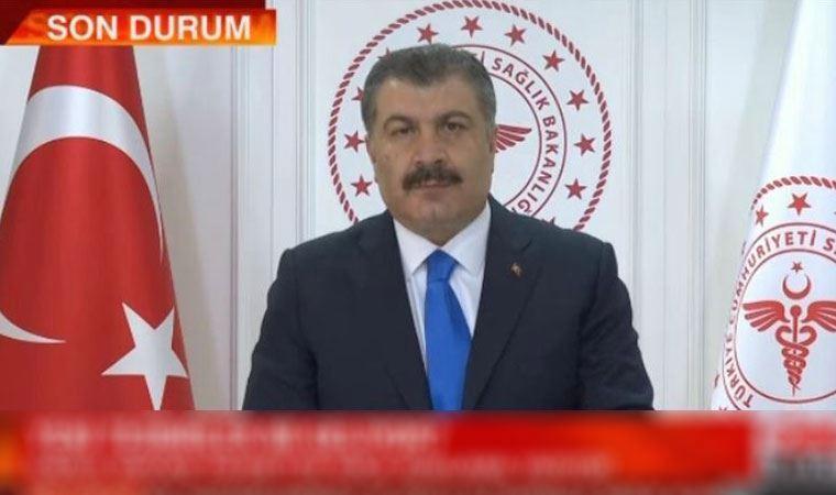 CNN Türk canlı yayında şaşkına çeviren anlar: Öldürürüm lan seni!