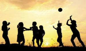 Çocuklar hangi yaşta, hangi sporu yapmalı?