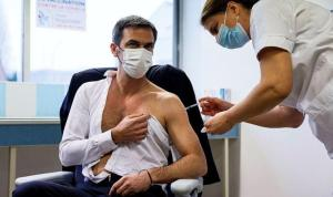 Covid aşısı: Avrupa Birliği neden sıkıntı yaşıyor?