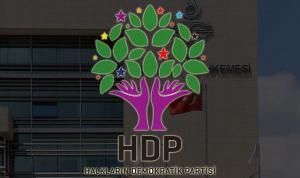 Dokuz partiden dikkat çeken HDP açıklaması: Ağır bir anayasal suç