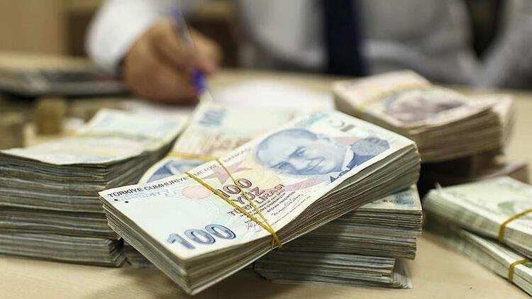 Ek istihdama 100 bin TL kredi