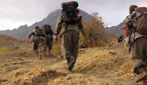 Erbil Valisi'nden PKK'ya kınama