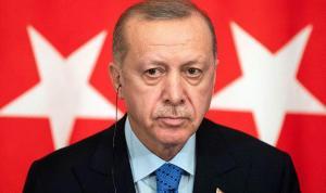 Erdoğan: Destan yazdık