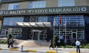 """Erdoğan """"herkes kendi dini bayramında izinli sayılacak"""" demişti: 7 yıldır Maltepe'de uygulandığı ortaya çıktı"""