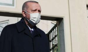Erdoğan'dan, Joe Biden'a Putin tepkisi