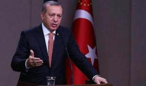 Erdoğan'ın Albayrak açıklamaları Elvan'ın yapacaklarının sınırlı olduğunu gösterdi