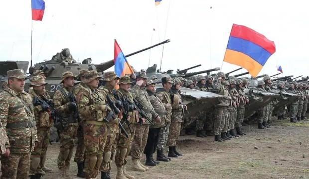 Ermenistan'dan dikkat çeken karar