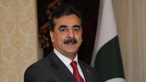 Eski Pakistan Başbakanı Gilani, Senato seçimini kazandı