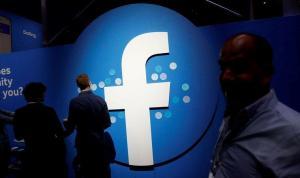 Facebook, yeni yapay zeka projesini duyurdu: 'İnsan gibi öğrenebilen makinelerin önü açılacak'