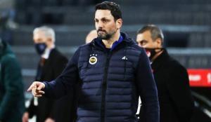 Fenerbahçe'de flaş karar! Caner Erkin'den sonra…