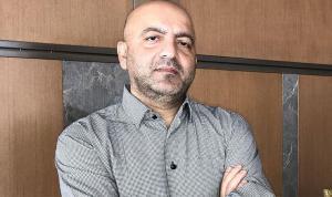 FETÖ'den ceza alan iş adamı Mübariz Mansimov Gurbanoğlu'nun dosyası