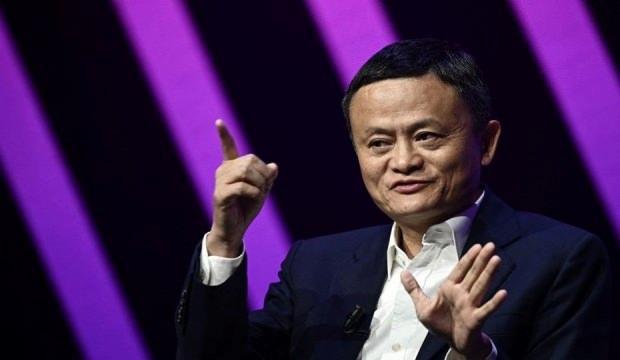Financial Times uçuş kayıtlarının izini sürdü: Jack Ma Çin'den hiç ayrılmamış