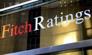 Fitch, Merkez Bankası'ndaki değişikliğin ardından Türkiye'nin riski arttı