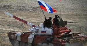 Forbes, ABD'nin Rus tanklarını yok etme planını gün yüzüne çıkardı