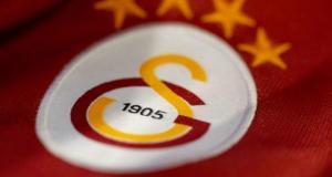 Galatasaray'da yeniden yapılandırılma yetkisinin iptali davasında karar