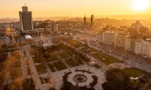 Gezi Parkı'nın mülkiyetinin el değiştirmesiyle ilgili neler biliniyor?