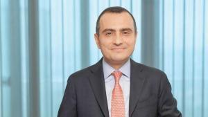 Goldman Sachs ve EBRD'den DgPays'e yatırım