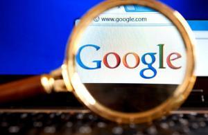 Google, Afrikalı bayanlara 25 milyon dolar dayanak sağlayacak