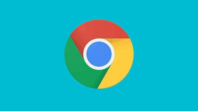 Google Chrome sonunda canlı altyazı özelliği kazandı