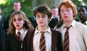Harry Potter'ın Ron'u Rupert Grint'ten yıllar sonra gelen itiraf: Çekimlerde boğulduğumu hissettim