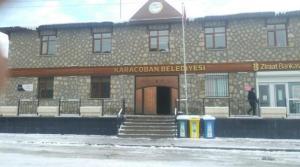 HDP'li Belediye Başkanı Uğun'a Terör Gözaltısı