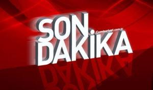 HDP'nin 2 ilçe başkanı gözaltına alındı