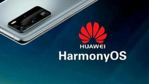 Huawei'nin kendi işletim sistemi HarmonyOS gelecek ay hayata geçiyor