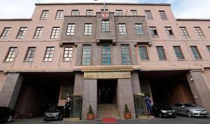 İçişleri Bakanlığı 'Tematik Denetim Planı' kapsamında 81 ilde denetlemeye çıkıyor
