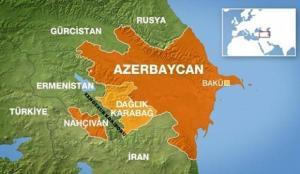 İlham Aliyev'den dikkat çeken çağrı: Ermenistan da faydalanabilir