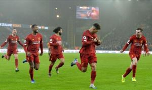 İngiliz medyası: Fenerbahçe Liverpoollu yıldızı istiyor