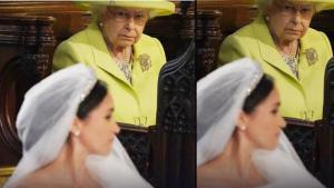 İngiltere'yi karıştıran röportaj sonrası Kraliyet'ten birinci açıklama