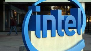 Intel'den iki dev yatırım! 20 milyar dolar bedelinde…