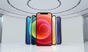 iPhone 13 hakkında yeni detaylar ortaya çıktı