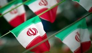 İran'da Suri kutlamalarında 6 ölü, 443 yaralı