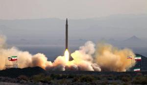 İran'dan İsrail'e açık tehdit: Yerle bir ederiz!