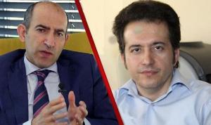 İslam Araştırmaları danışmanı Fazıl Önder Sönmez Boğaziçi'nde 3 göreve atandı
