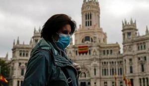 İspanya, İngiltere'ye uygulanan seyahat kısıtlamasını kaldırdı