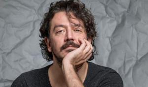 İstanbul Film Festivali'nin Ulusal Yarışma Jüri Başkanı Tolga Karaçelik oldu