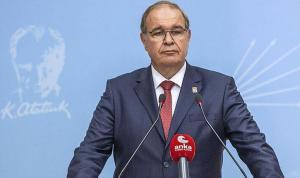 İstanbul Sözleşmesi'nin feshedilmesine tepki gösteren Faik Öztrak'tan Meclis Başkanı'na çağrı