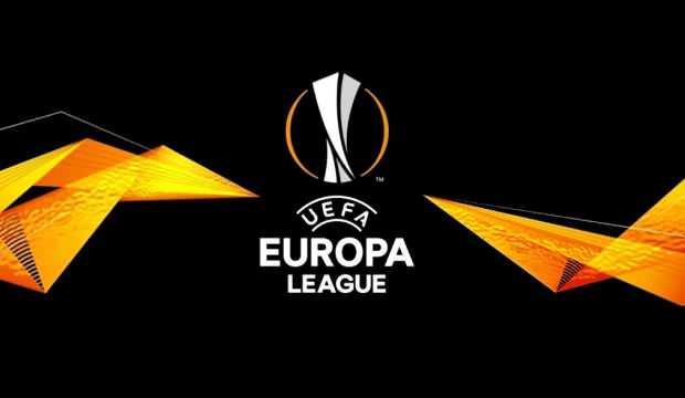 İşte UEFA Avrupa Ligi'nde çeyrek finale kalan takımlar