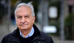 İtalya'da sırası gelmeden Kovid-19 aşısı yaptırdığı ortaya çıkan belediye başkanı istifa edecek