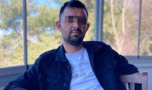 Kadın cinayetleri bitmiyor! Boşanma aşamasında olduğu kadını öldüren erkek kaçtı