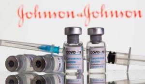 Kanada'dan Johnson&Johnson'ın Kovid-19 aşısına onay