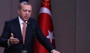 """Kılıçdaroğlu'ndan, İnsan Hakları Eylem Planı'na ilişkin tepki: """"Demek hak yokmuş"""""""