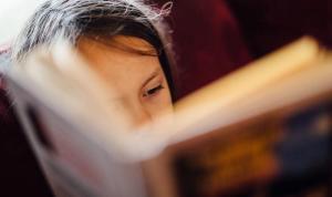 'Kitap Kurtları Yazarlarla Buluşuyor' projesi devam ediyor: Öğrenciler tatil boyunca kitap okudu