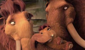 Klonlamadaki atılım tartışmayı büyüttü: Mamutlar geri mi dönecek?